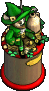 Furniture-Leprechaun display-2.png