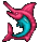 Trinket-Puzzled Fish (Redband).png