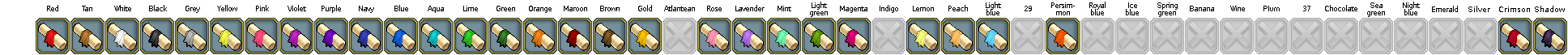 Colors-trinket-Scroll.png