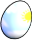 Egg-rendered-2011-Karlinda-2.png