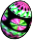 Egg-rendered-2011-Pletoo-1.png