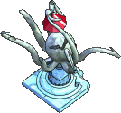 Furniture-Atlantean octopus statue-3.png