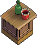 Furniture-Fancy bar segment (right end).png