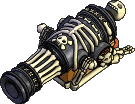 Furniture-Skeletal large cannon-2.png