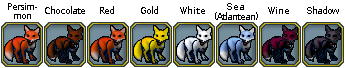 Pets-Fox colors.png