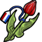 Trophy-Dutch Tulip.png