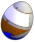 Egg-rendered-2008-Hydroquinone-3.png