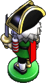 Furniture-Giant pirate nutcracker-3.png
