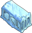 Furniture-Table (ice)-2.png