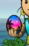 Portrait-item-Dexla's Egg.png