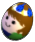 Ringer Egg Gaea Rendered.png