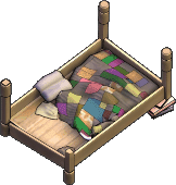 Furniture-Cot-4.png