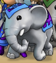 Portrait-item-Elephant.png