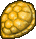 Trinket-Golden turtle shell.png