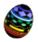 Egg-rendered-2006-Guppymomma-1.png