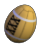 Egg-rendered-2006-Therunt-6.png