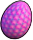 Egg-rendered-2011-Jippy-6.png