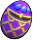 Egg-rendered-2016-Skyelanis-5.png