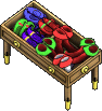 Furniture-Eastern spices table-4.png