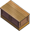 Furniture-Fancy bar segment (middle)-2.png