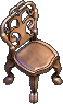 Furniture-Fancy chair.png