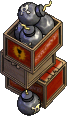 Furniture-Bomb crate-4.png