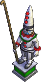 Furniture-Clown statue (cane).png