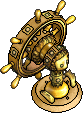 Furniture-Gilded helm.png