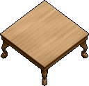 Furniture-Square table (fancy).png