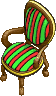 Furniture-Striped chair.png