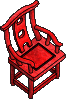 Furniture-Yoke-back chair.png