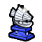 Trophy-Silver Junk.png