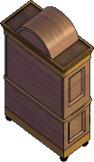 Furniture-Fancy wardrobe-4.png
