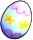 Egg-rendered-2016-Skyelanis-6.png