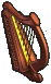 Furniture-Celtic harp.png