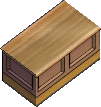 Furniture-Fancy bar segment (middle).png