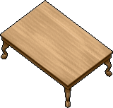 Furniture-Large table-2.png