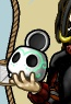 Portrait-item-Skull box.png