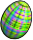 Egg-rendered-2011-Herowena-4.png