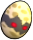 Egg-rendered-2016-Kuroge-1.png