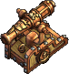 Furniture-Bronze small cannon-2.png