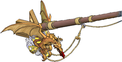 Furniture-Dragon figurehead (narrow).png