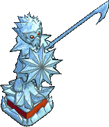 Furniture-Ice warrior statue-2.png