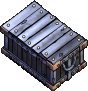 Furniture-Smuggler crate (large)-2.png