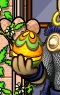 Portrait-item-Cassopia's Second Egg.png