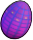 Egg-rendered-2011-Twinkle-4.png