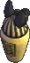 Furniture-Anubis jar-3.png