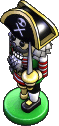 Furniture-Giant pirate nutcracker.png