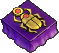 Furniture-Scarab.png