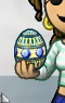 Portrait-item-Faeree's bejeweled egg.png